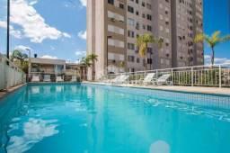 Apartamento à venda com 3 dormitórios em Jardim itu, Porto alegre cod:9928492
