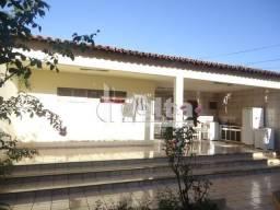 Casa à venda com 4 dormitórios em Nossa senhora das graça, Uberlandia cod:23251