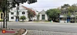 Apartamento à venda com 3 dormitórios em Trindade, Florianópolis cod:A5-38154