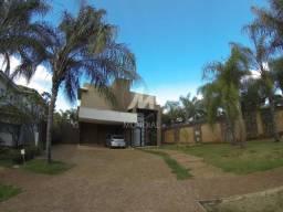 Casa à venda com 5 dormitórios em Vl do golf, Ribeirao preto cod:31825