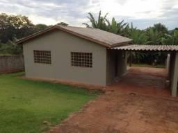 Casa para alugar com 2 dormitórios em Jardim piracuama, Londrina cod:42