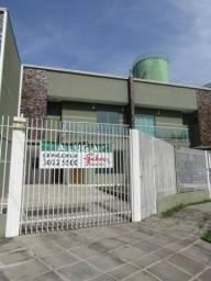 Casa para alugar com 3 dormitórios em Atuba, Curitiba cod:37666.002