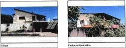 Casa à venda com 5 dormitórios em Centro, Piripiri cod:c2d7c8f8815