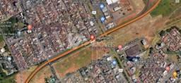 Apartamento à venda com 4 dormitórios em Taguatinga sul, Taguatinga cod:e4fc5229698
