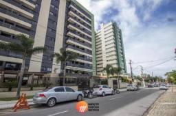Apartamento à venda com 3 dormitórios em Mangabeiras, Maceio cod:V4905