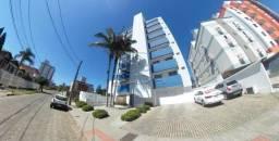 Kitchenette/conjugado para alugar com 1 dormitórios em Universitário, Criciúma cod:24551