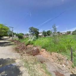 Apartamento à venda com 3 dormitórios em Itaunense ii, Itaúna cod:569580