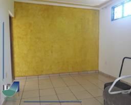 Casa em Ribeirão Preto para Alugar