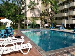 Apartamento 3 quartos a venda, Jardim Itapoã, Parque 10, Manaus AM