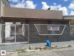 Casa à venda com 3 dormitórios em Castelo branco, Aracaju cod:CAC_23