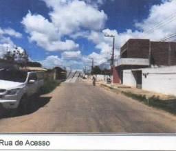 Apartamento à venda com 1 dormitórios em Boa vista, Arapiraca cod:5f9c261edc9