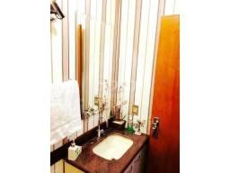 Apartamento à venda com 3 dormitórios em Centro, Uberlandia cod:82120