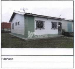 Casa à venda com 1 dormitórios em Mercês, Paço do lumiar cod:571542