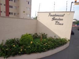Apartamento Padrão para Locação - Vila Suconasa