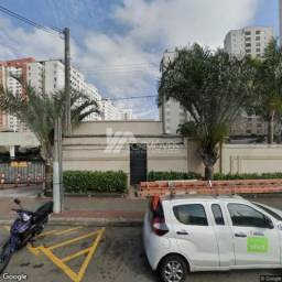 Apartamento à venda em Parque industrial, São josé dos campos cod:7121b351d8f