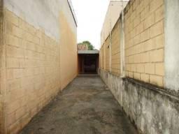 Casa para alugar com 3 dormitórios em Belvedere ii, Divinopolis cod:27152