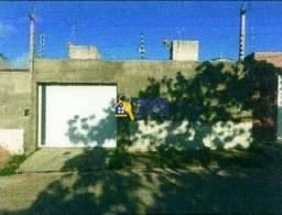 Casa à venda com 2 dormitórios em Sao jose, Caruaru cod:57099