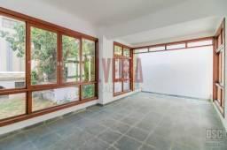 Escritório para alugar em Bela vista, Porto alegre cod:8329