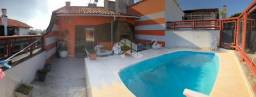 Apartamento à venda com 3 dormitórios em Jardim itu, Porto alegre cod:9928690