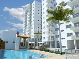 Apartamento à venda com 3 dormitórios em Presidente roosevelt, Uberlandia cod:25585