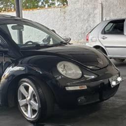 New Beetle 2010 manual