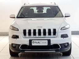 Compro seu veículo entre R$60.000 e R$ 400.000. Pagamento imediato!