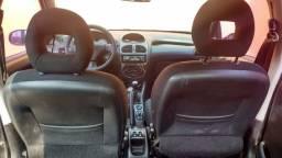 Vendo ou Troco Peugeot 206 1.6 completo
