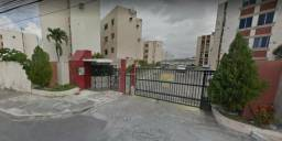 Apartamento à venda, Cond Jardim Tropical Aracaju SE