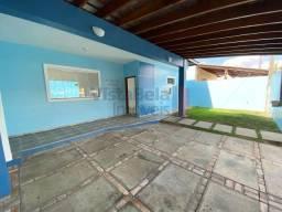 Casa para aluguel, 3 quartos, 2 vagas, Jardim Oásis - Taubaté/SP