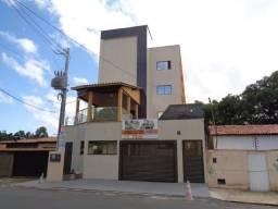 Flat/Apart Hotel para aluguel, 1 quarto, Marques - Teresina/PI