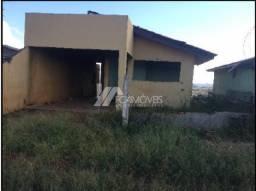 Casa à venda com 2 dormitórios em Centro, São lourenço do oeste cod:c791297bea4
