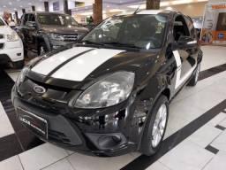 Ford ka 1.6 Mpi Sport 8v