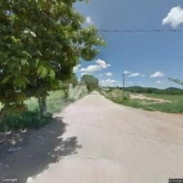 Casa à venda com 2 dormitórios em Lt 12 casa 03 tropeiros, Esmeraldas cod:d9833b41281