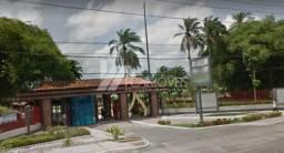 Casa à venda com 2 dormitórios em Coqueiro, Ananindeua cod:5a2cb087036