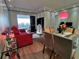 Apartamento 3 dormitórios no Morumbi