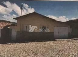 Casa à venda com 3 dormitórios em São josé, Jequitinhonha cod:a2cfd8edce1