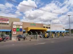 Loja Comercial para aluguel, 800 vagas, Centro - Timon/MA