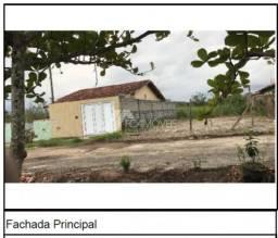 Casa à venda em Mongagua, Mongaguá cod:572087