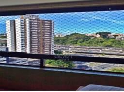 Apartamento residencial para Venda na Av. Dom Jõao VI em Brotas, Salvador com 2 dormitório