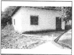 Casa à venda com 2 dormitórios em Trezidela, Barra do corda cod:571184
