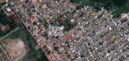 Casa à venda com 1 dormitórios em B. independente i, Altamira cod:7465c97187e