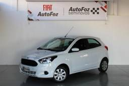 Ford KA HATCH SE  1.0 12V 4P