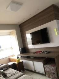 Apartamento à venda, PALM VILLE RESIDENCE Aracaju SE