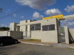 Apartamento para aluguel, 2 quartos, 1 vaga, Angelim - Teresina/PI