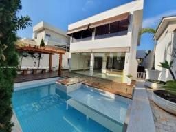 Casa em Condomínio para Venda em Presidente Prudente, CONDOMINIO RESIDENCIAL DAMHA II, 3 d