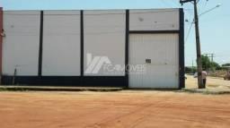 Apartamento à venda em Entroncamento, Redenção cod:668318e9daa