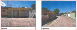 Casa à venda com 1 dormitórios em Centro, Chapadinha cod:571232