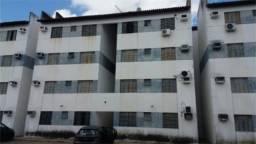 Condomínio Ipiranga