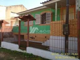 Casa à venda com 3 dormitórios em Nº.137) jardim carvalho, Porto alegre cod:f2df2ee249d
