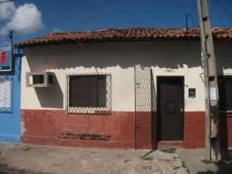 Casa Residencial para aluguel, 2 quartos, Centro - Teresina/PI